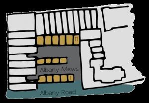 Albany-Mews-SW