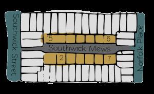 Southwick-Mews