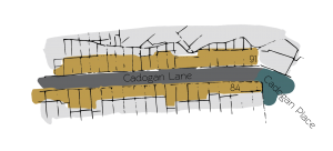 Cadogan-Lane