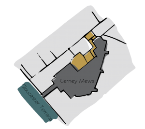 Cerney-Mews