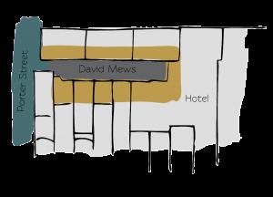 David-Mews
