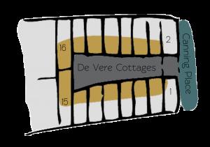 De-Vere-Cottages