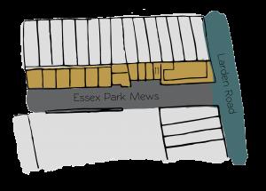 Essex-Park-Mews
