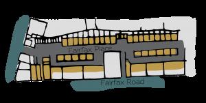 Fairfax-Place