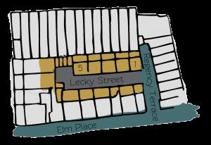 Lecky-Street