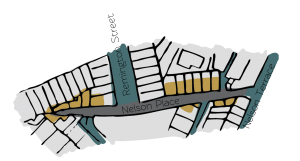 Nelson-Place