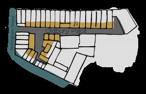 Oldbury-Place