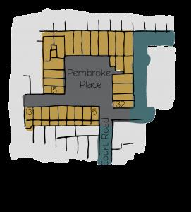 Pembroke-Place