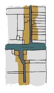 Postway-Mews