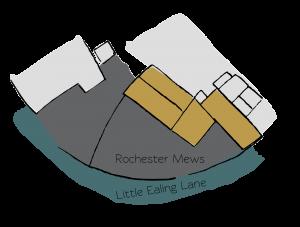 Rochester-Mews-EL