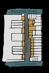 Rodmarton-Street