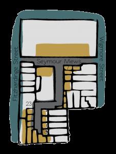 Seymour-Mews