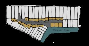 Warwick-Square-Mews