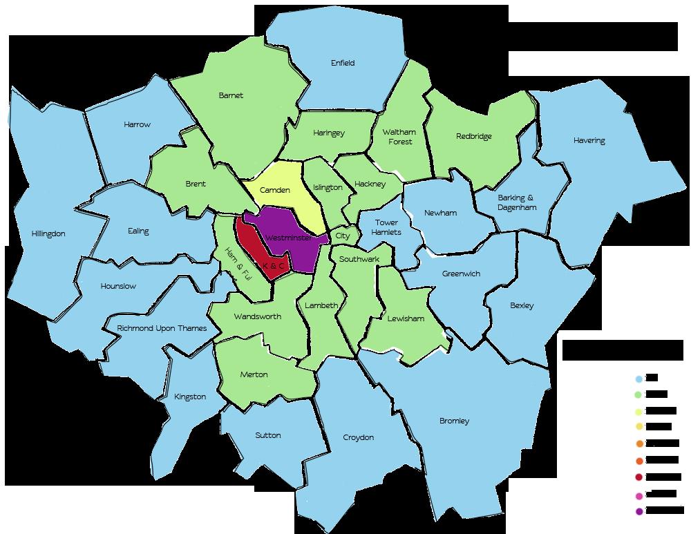 Boroughs-Original-NEW