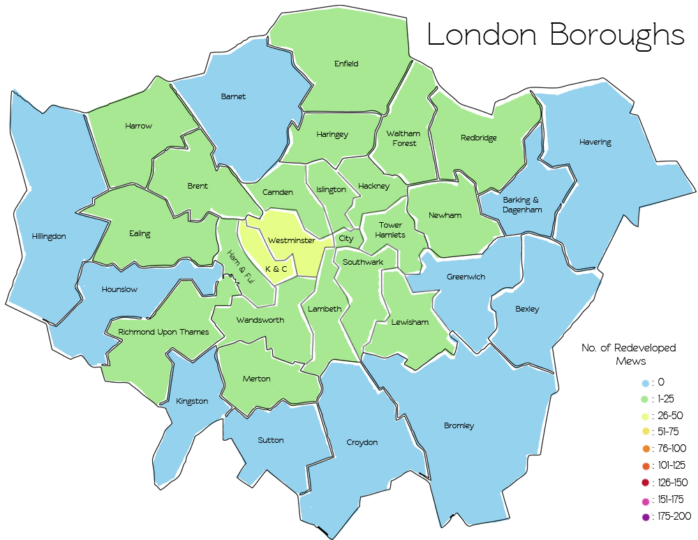 Boroughs-Redeveloped-NEW