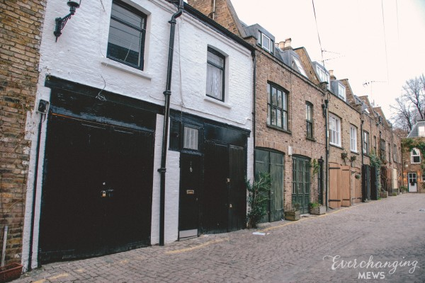 Dunworth Mews Kensington 11-8